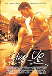 Step Up (English)