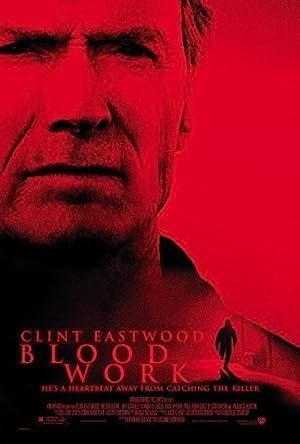 Deuda de Sangre -