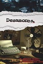 Image of Desamores