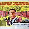 Cameron Mitchell in Pier 5, Havana (1959)
