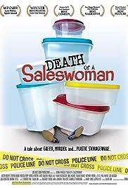 Death of a Saleswoman(2006) Poster - Movie Forum, Cast, Reviews