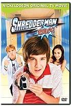 Image of Shredderman Rules