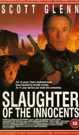 Slaughter of the Innocents (1993)