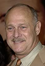 Gerald McRaney's primary photo