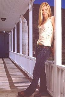 Stephanie Niznik Picture