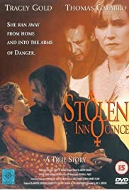 Stolen Innocence (1995) Poster - Movie Forum, Cast, Reviews