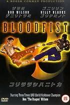 Image of Bloodfist