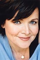 Image of Rosalind Allen