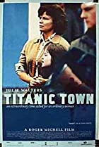 Image of Titanic Town