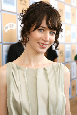 miranda july it chooses you