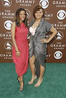 Floetry Picture