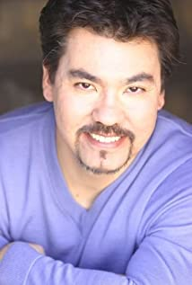 Christopher Cho Picture