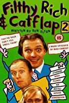 Image of Filthy Rich & Catflap