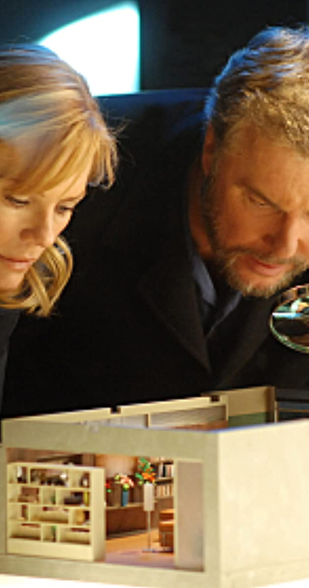 CSI Crime Scene Investigation TV Series 20002015  IMDb