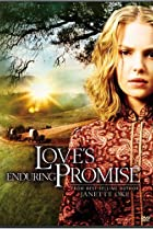 Image of Love's Enduring Promise