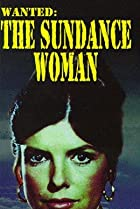 Image of Wanted: The Sundance Woman