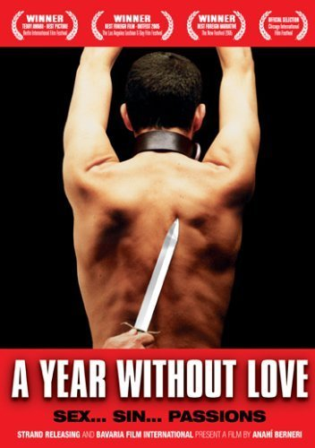 A Year Without Love (2005)