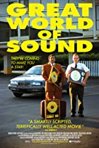 Image of Great World of Sound