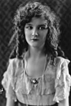 Image of Mary Philbin