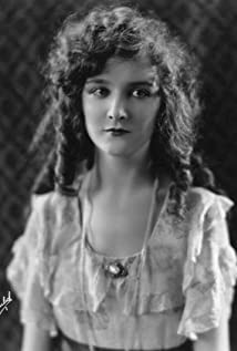 Mary Philbin Picture