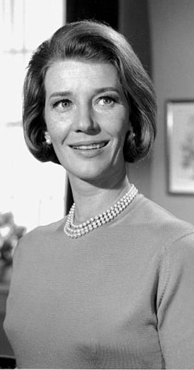 Lois Maxwell Nude Pics - Sex Archive-9110