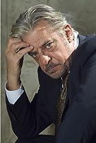 Image of Giancarlo Giannini