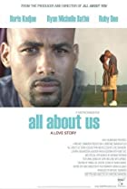 Image of All About Us