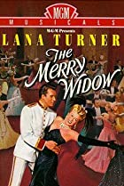 Image of The Merry Widow
