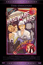Image of Hardware Wars