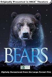 Bears(2004) Poster - Movie Forum, Cast, Reviews