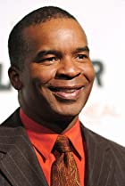 Image of David Alan Grier