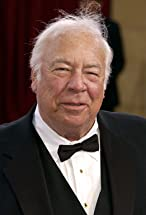 George Kennedy's primary photo