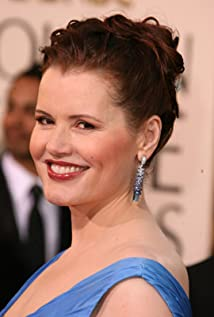 geena davis wikigina davis video, gina davis instagram, geena davis, gina davis bodybuilder, gina davis fbb, geena davis age, geena davis height, geena davis 2015, geena davis saradas, gina davis muscle, geena davis young, geena davis wiki, gina davis offseason, gina davis today, gina davis bio, geena davis pictures, gina davis weight, geena davis movies, geena davis now, geena davis imdb