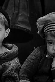 Hi'-Neighbor!(1934) Poster - Movie Forum, Cast, Reviews