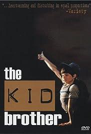 Kenny(1987) Poster - Movie Forum, Cast, Reviews
