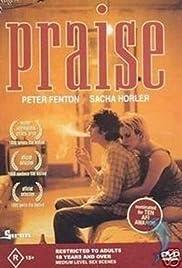 Praise(1998) Poster - Movie Forum, Cast, Reviews