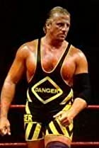 Image of Owen Hart