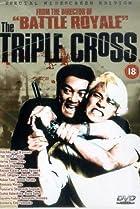 Image of Double Cross