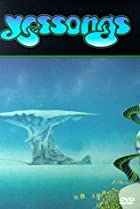 Image of Yessongs
