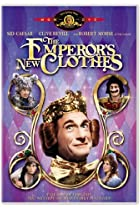 Image of The Emperor's New Clothes
