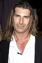 Image of Fabio