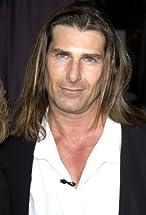 Fabio's primary photo