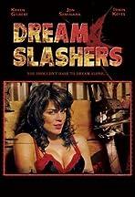 Dream Slashers
