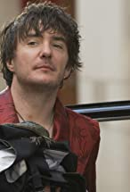 Dylan Moran's primary photo