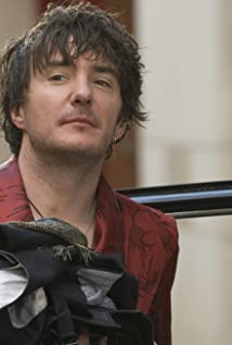 Dylan Moran Picture