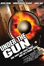 Primary image for Under the Gun