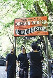 Quot Ghost Adventures Quot Golden Ghost Town Tv Episode 2017 Imdb