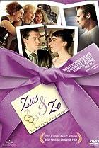 Image of Zus & zo