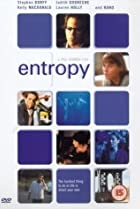 Image of Entropy