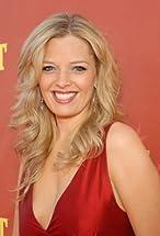 Melissa Peterman's primary photo